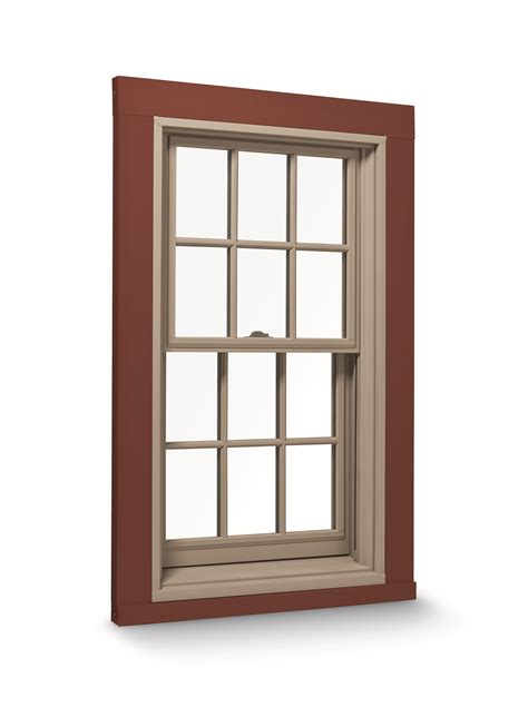 andersen doors price replacement windows andersen replacement windows cost