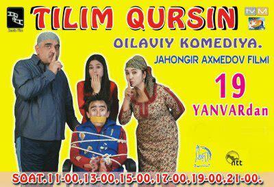 uzbek tilim qursin kino 2013 узбек фильмы o zbek kino allkino ucoz ru смотреть