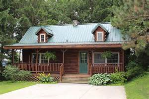 amish country ohio cabin rentals cabins in