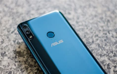 asus zenfone max pro m2 zenfone 5z prices slashed in india smartprix bytes