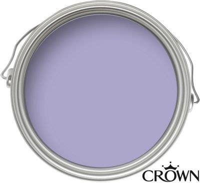 crown purple paint homebase co uk