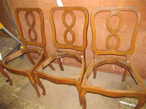provincial dining chairs australia provincial chairs before reuse repurpose upcycle
