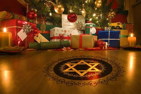 days  christmas    israel israel