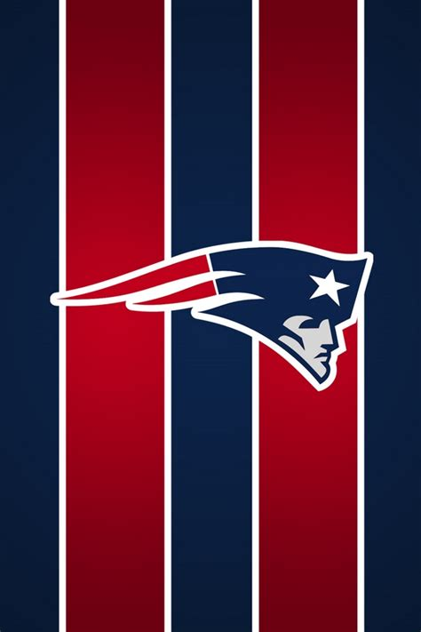 wallpaper iphone 6 england new england patriots download iphone ipod touch android