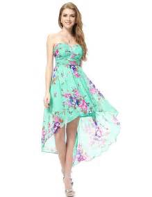 summer dress 10 best floral dresses for beautiful summer styles weekly