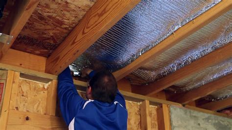 how to insulate basement ceiling extremely ideas insulation for basement ceiling cover basements ideas