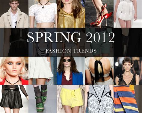 what are the latest trends in france fashion and styles latest 2012 hairstyles be a star