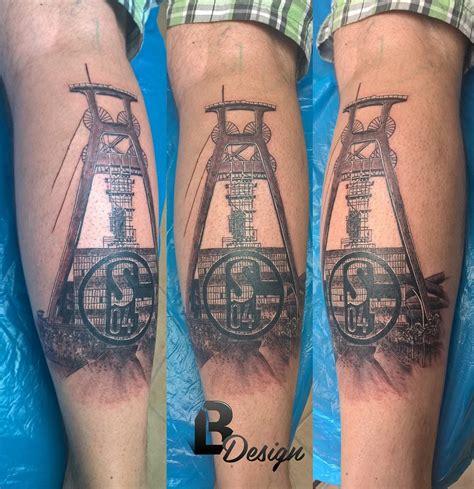 l 225 szlo b 243 di laci tattoo amp airbrush artist s most