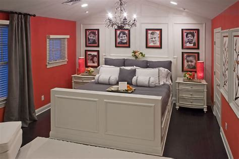 makeover home edition bedrooms makeover home edition traditional bedroom