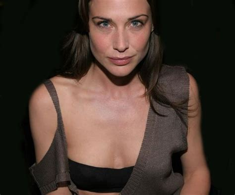claire forlani hot 25 best ideas about claire forlani on pinterest