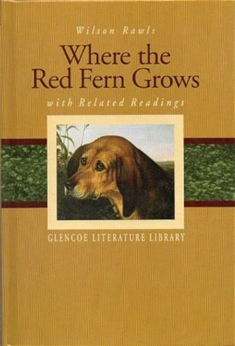 book report on where the fern grows book report on where the fern grows 28 images animal