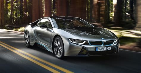 bmw  nm hybrid supercar coming  oz