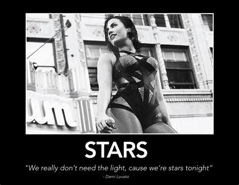 demi lovato confident lyrics az these 9 demi lovato lyrics make the perfect motivational