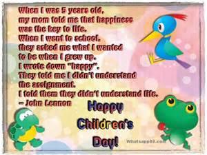 poem on children s day whatsapp99