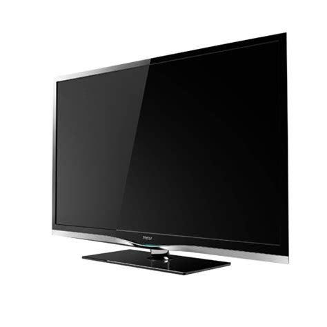 Lcd Tv Haier 32 Inch led tvs store in india buy led tvs at best price on naaptol shopping