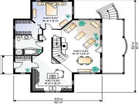 weekend cabin floor plans cabin kits weekend cabin kit cabin plans small cabin floor