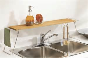 tidy sink shelf othr kitchen tools wuyi tongqing