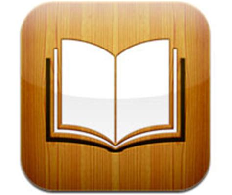 picture book apps the best iphone ebook reader apps discoverskills