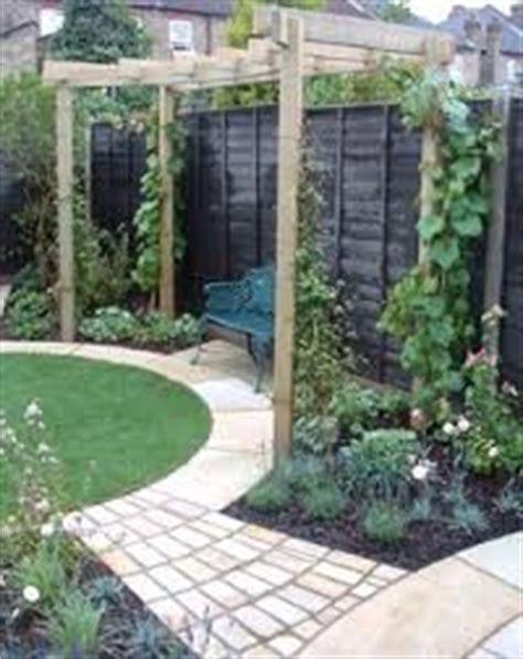 Vertikaler Garten Selber Bauen 945 by Garten Gartenz 228 Une Gibt Es In Unendlich Vielen