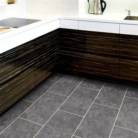 luvanto lvt flooring luxury vinyl tiles