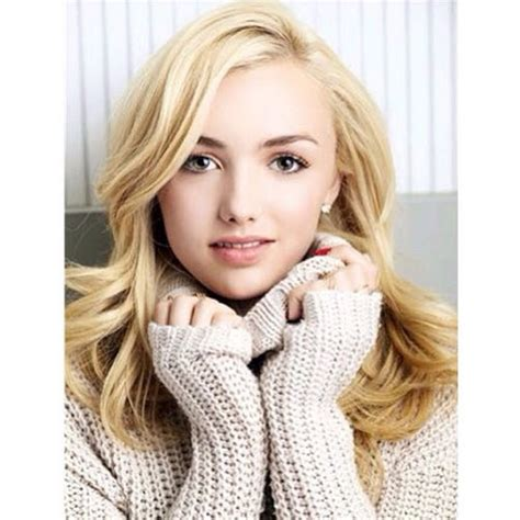 g h title list of childyoung actressesstarletsstars disney actresses 2013 pictures to pin on pinterest pinsdaddy