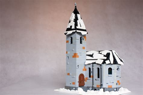 winter church 2016 bricksafe