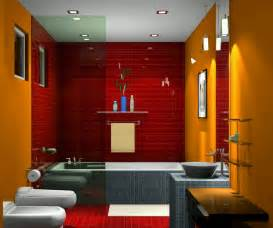 Bathroom Design Ideas 2013 New Home Designs Luxury Bathrooms Designs Ideas