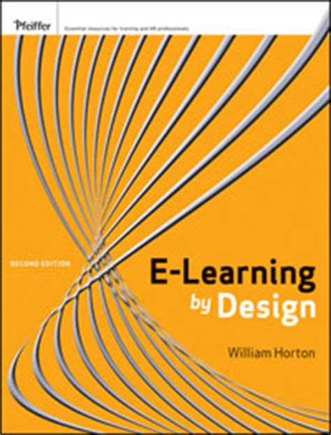 learning learning explained to your ã a guide for beginners machine learning books book review e learning by design 2nd edition by william