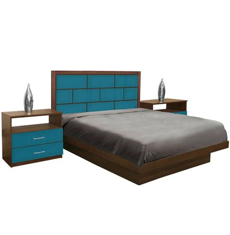 manhattan bedroom set manhattan king size platform bedroom set 4 piece
