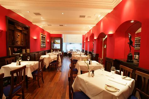 best italian restaurants in glasgow the uk s top italian restaurants where to eat gloholiday