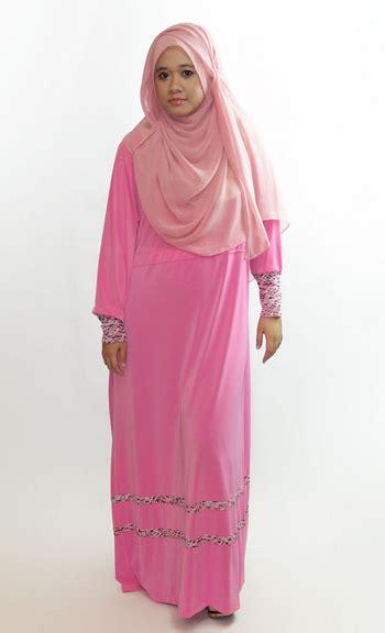 baju gamis hamil modisnya ibu hamil dengan model baju lebaran gamis terbaru