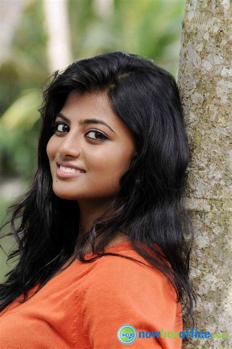 actress mulai siraya stills tamil actress asin kamakathaikal auto design tech