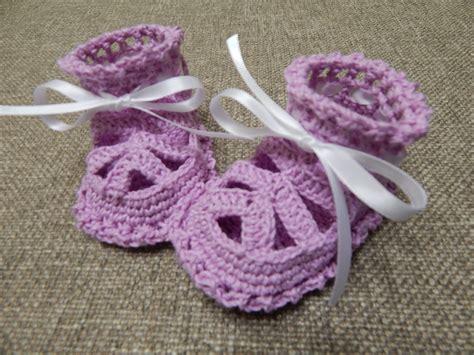 zaptitos a crochet para bebe paso a paso youtube zapatitos para ni 241 a crochet youtube