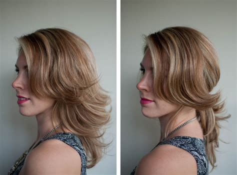 hair styles that cover your ears wikihow hair cover ups hair romance reader question hair romance