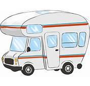 Faire Le Tour Du Monde En Camping Car  Dossier Pratique