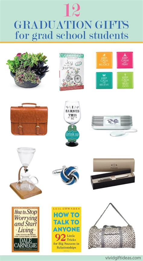 list of gifts to school children best graduation gifts for grad school students s gift ideas