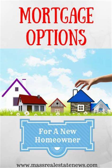 Time Home Buyer Programs Secret Mortgage Options by Home Mortgage Options Fargo Home Mortgage Review