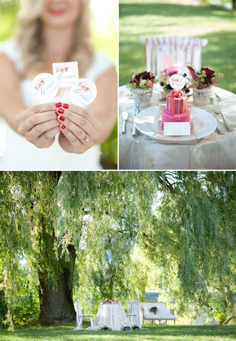 baby blue and wedding ideas