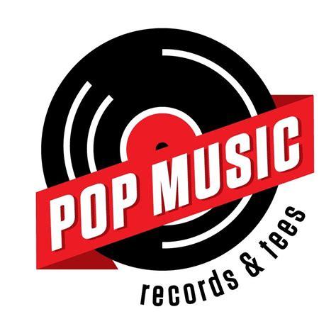 Pop And Pop Pop pop popmusicto