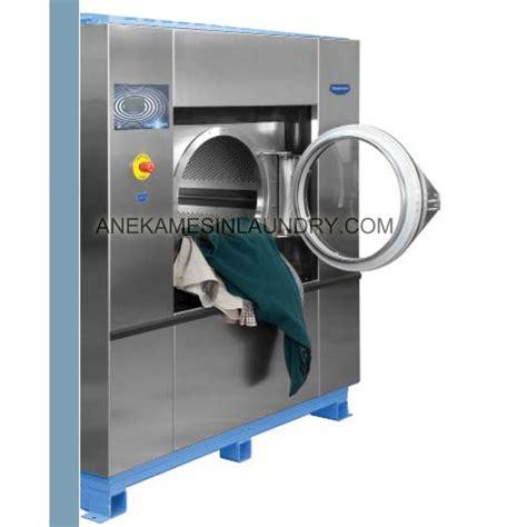 Mesin Cuci Imesa imesa lm series mesin laundry