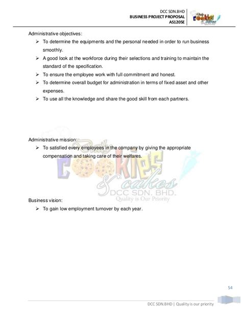 format research proposal uitm summary of julius caesar class 10 how to write a
