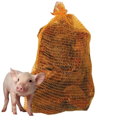 are pig ears safe for puppies pigs ears for dogs discount prices