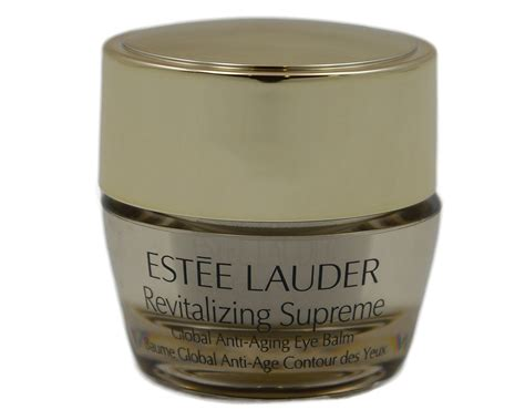 revitalizing supreme estee lauder revitalizing supreme global anti