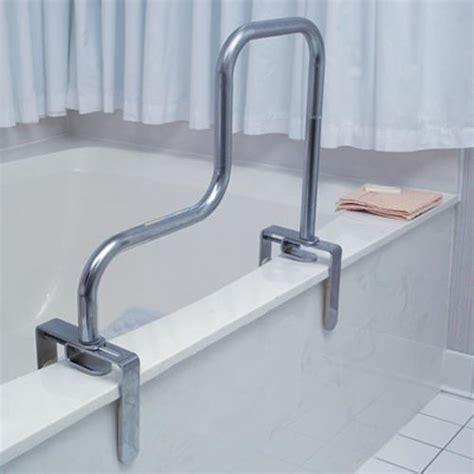 grab bars for bathtub mabis dmi heavy duty safety tub grab bar grab bars and
