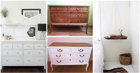 como pintar un mueble antiguo c 243 mo pintar un mueble en blanco facilisimo
