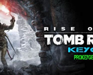 Rise Of The Rider Steam Cd Key rise of the steam keygen archives pro keygens
