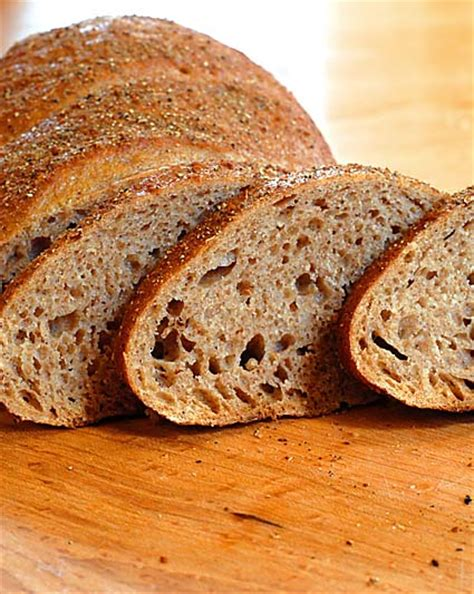 whole grains without wheat whole grain loaves without vital wheat gluten and