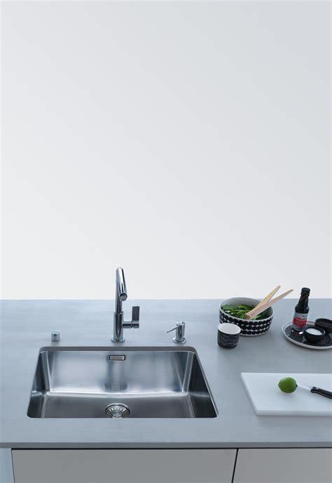 Franke Kitchen Sinks Prices Franke Kitchen Sinks Prices Franke Nouveau Sink Nvn621 Ctm Franke Elg120ony Ellipse 33 Inch