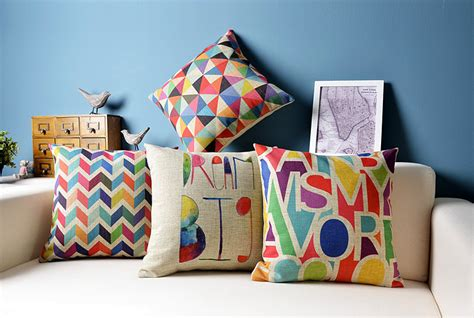 Pillows Ikea pillow color picture more detailed picture about