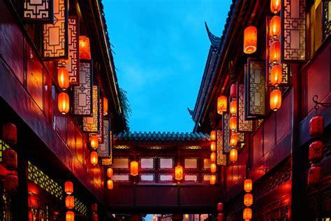 airbnb den haag chinese airbnb tangguo opent kantoor in den haag emerce